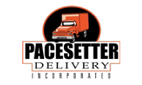 Pacesetter Delivery, Your 3PL Source